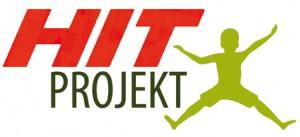 HIT-Projekt---Logo
