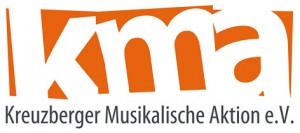 KMA-Logo-web